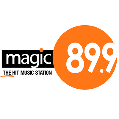 Live Stream - Magic 89.9