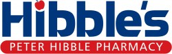 Peter Hibble Pharmacy