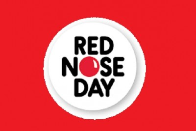 Red Nose DAY 2020